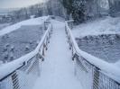 The Sappers Bridge