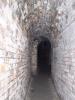 Fort Amhurst Tunnels
