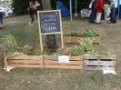 Plant It, Grow It, Eat It Event 17.08.2013